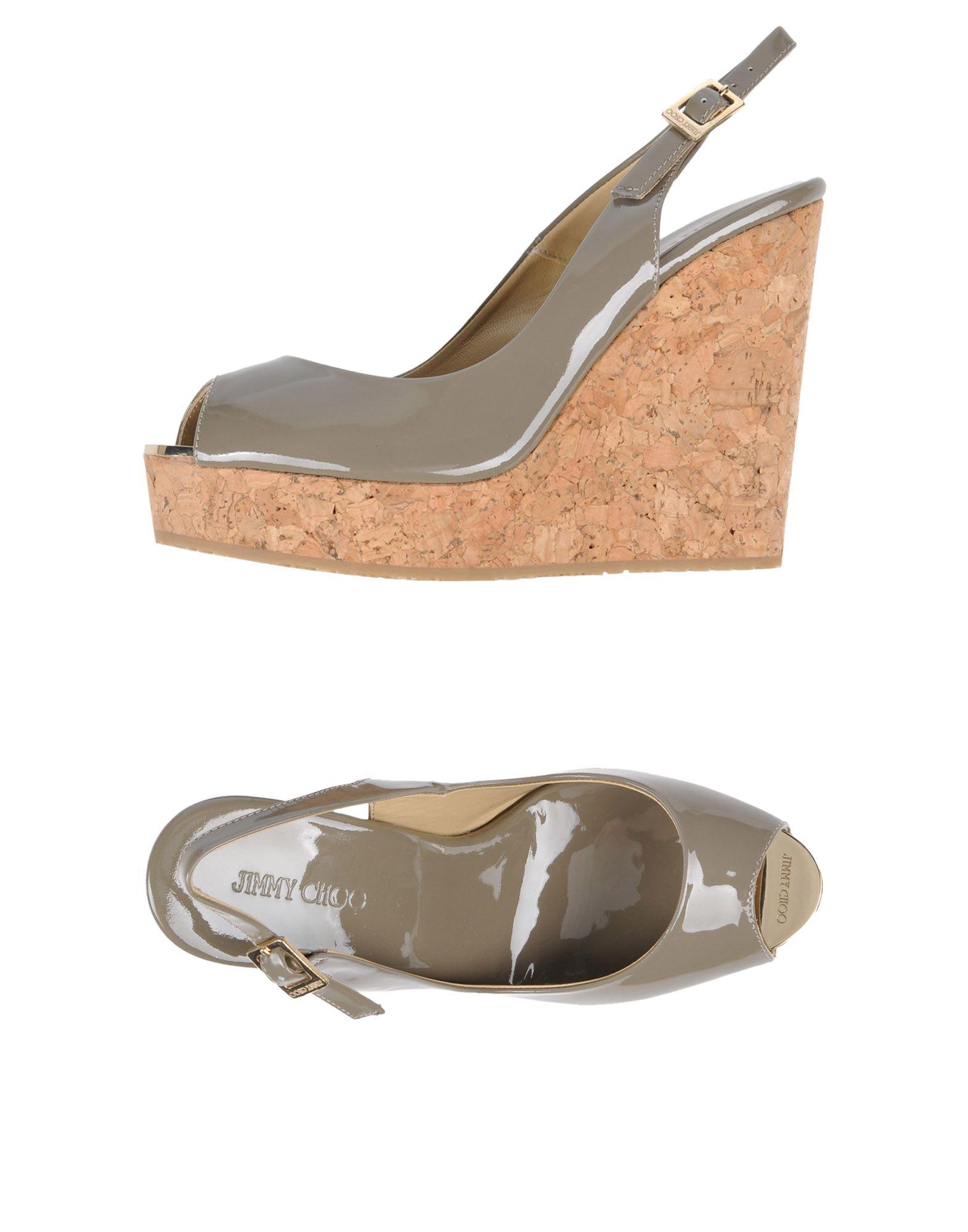 Jimmy 11478152NTGünstige Choo Sandalen Damen  11478152NTGünstige Jimmy gut aussehende Schuhe 6b94b5