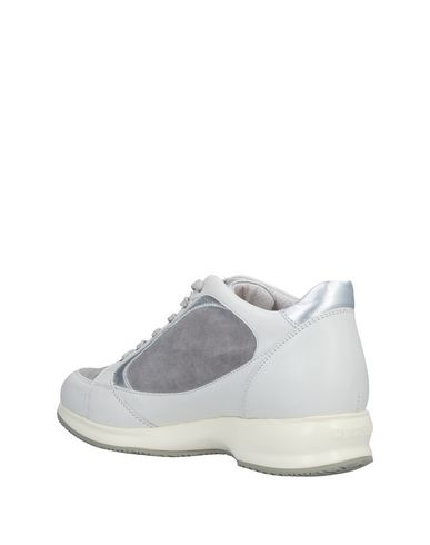 ALBERTO ALBERTO GUARDIANI ALBERTO GUARDIANI Sneakers GUARDIANI Sneakers fggBtqU