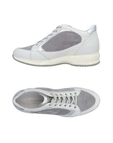 ALBERTO GUARDIANI GUARDIANI Sneakers ALBERTO ALBERTO Sneakers OxZSFP