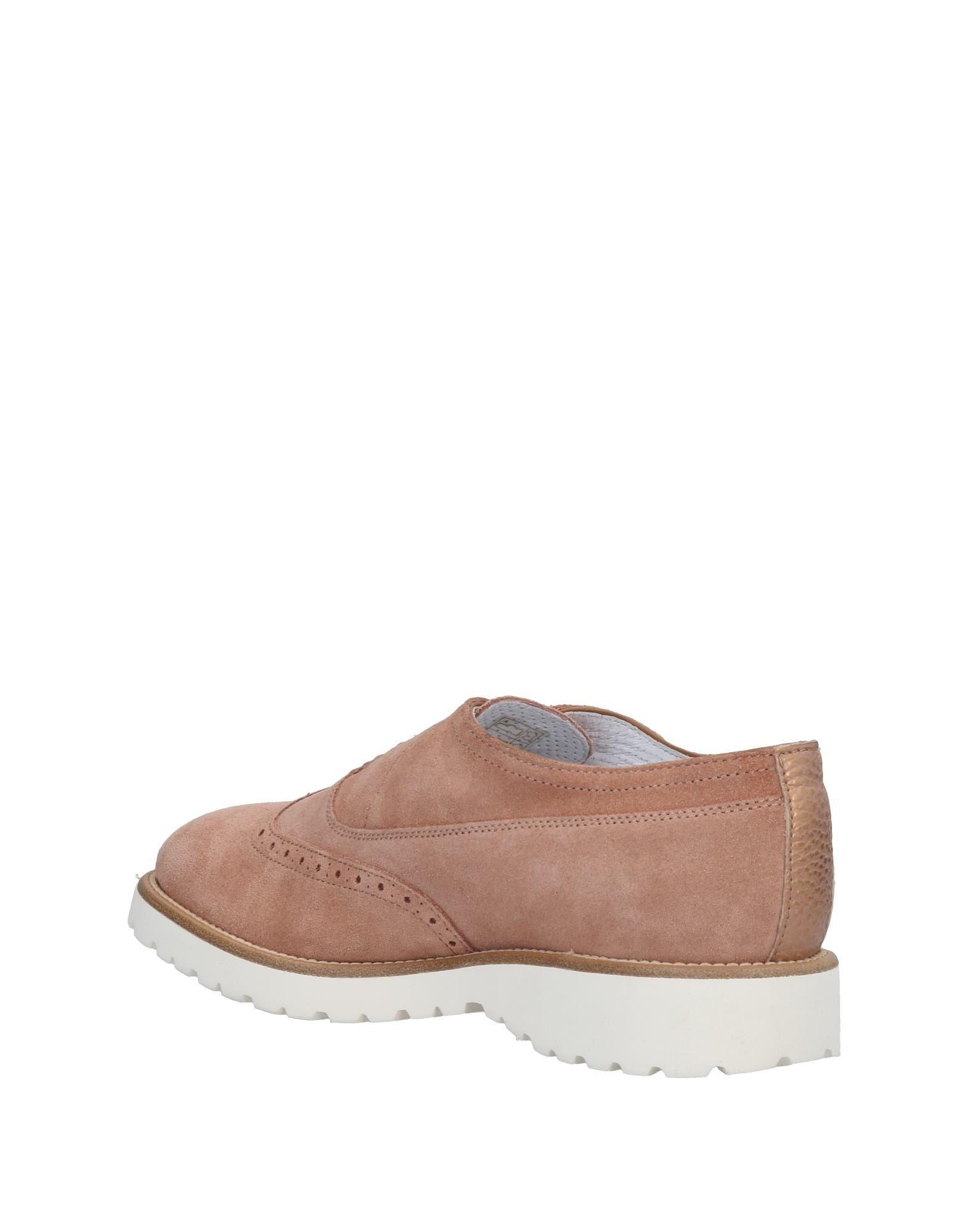 Sneakers Alberto Guardiani Donna - 11478160FI