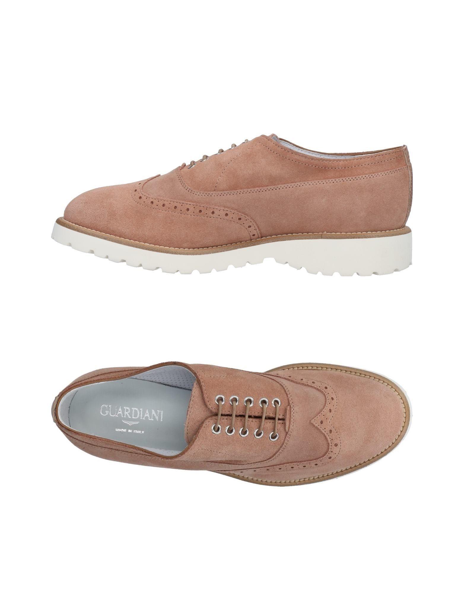 Alberto Guardiani Sneakers Damen  11478160FI Gute Qualität beliebte Schuhe
