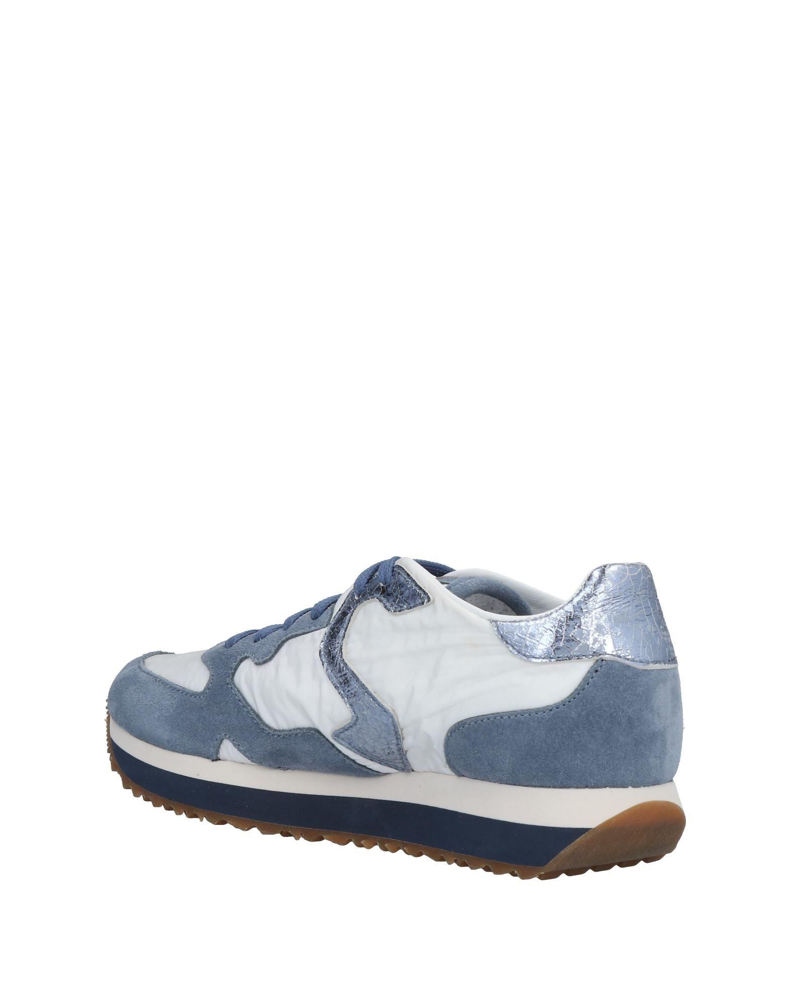 Alberto Guardiani Sneakers Sneakers Guardiani Damen  11478167VE 1a6f78