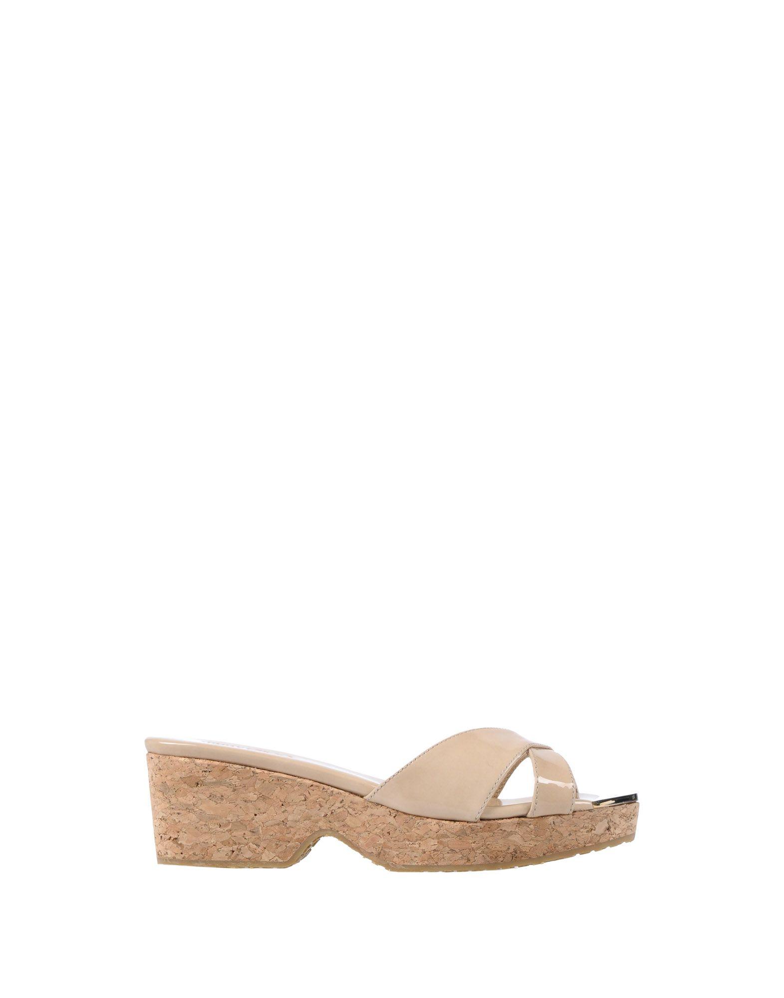 Jimmy Choo Sandalen Damen aussehende  11478171SKGünstige gut aussehende Damen Schuhe c95366