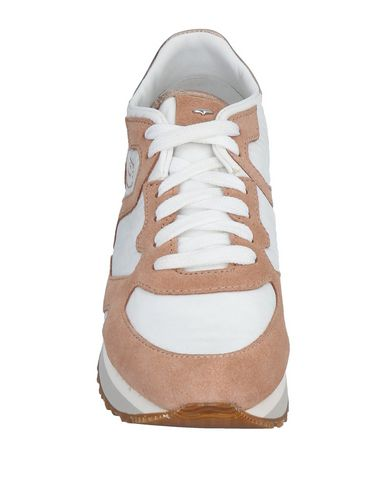 ALBERTO ALBERTO GUARDIANI GUARDIANI ALBERTO ALBERTO Sneakers Sneakers GUARDIANI Sneakers GUARDIANI GUARDIANI ALBERTO ALBERTO Sneakers GUARDIANI Sneakers 6SXI8