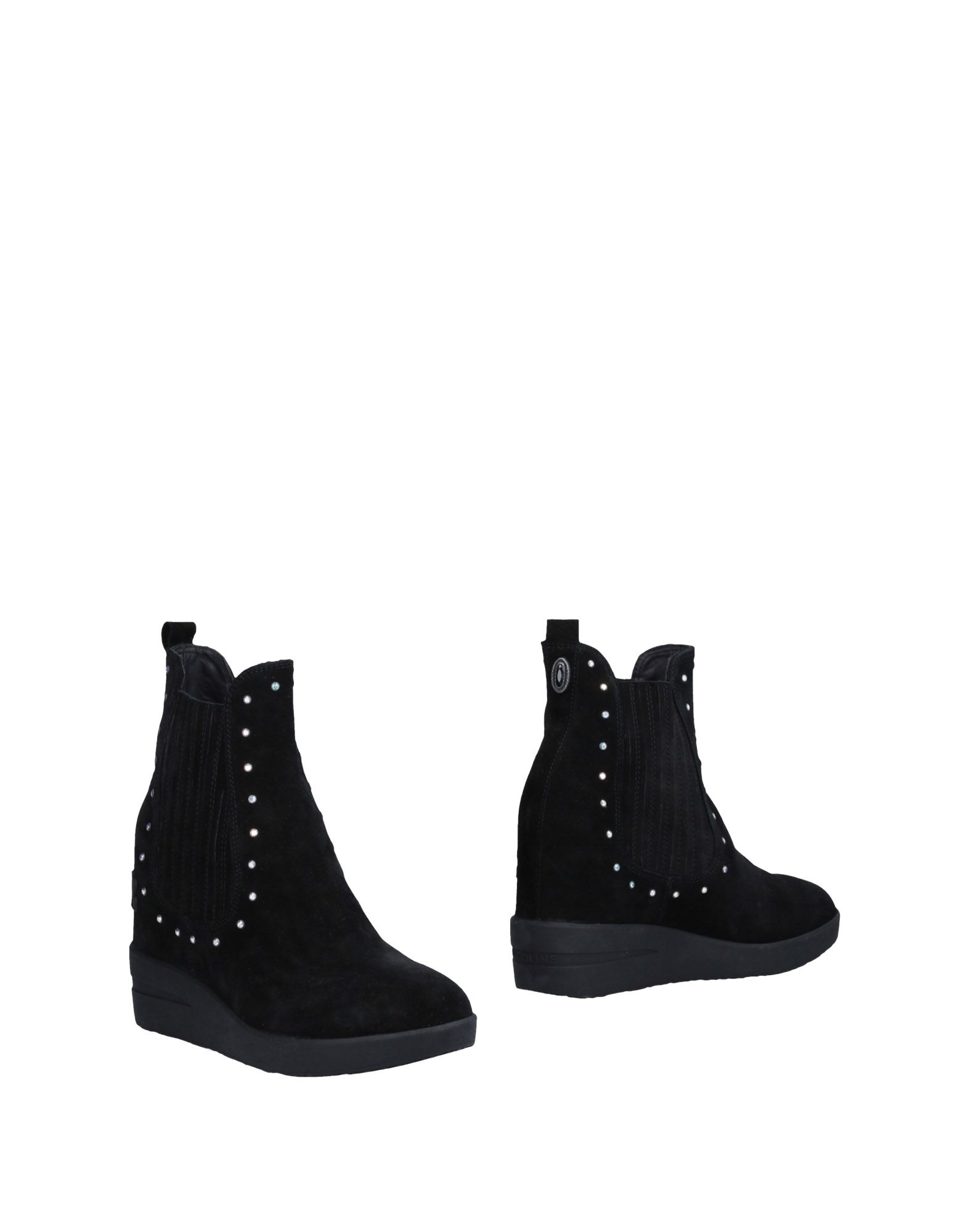 Ruco Line Stiefelette Damen  11478176EK Neue Schuhe