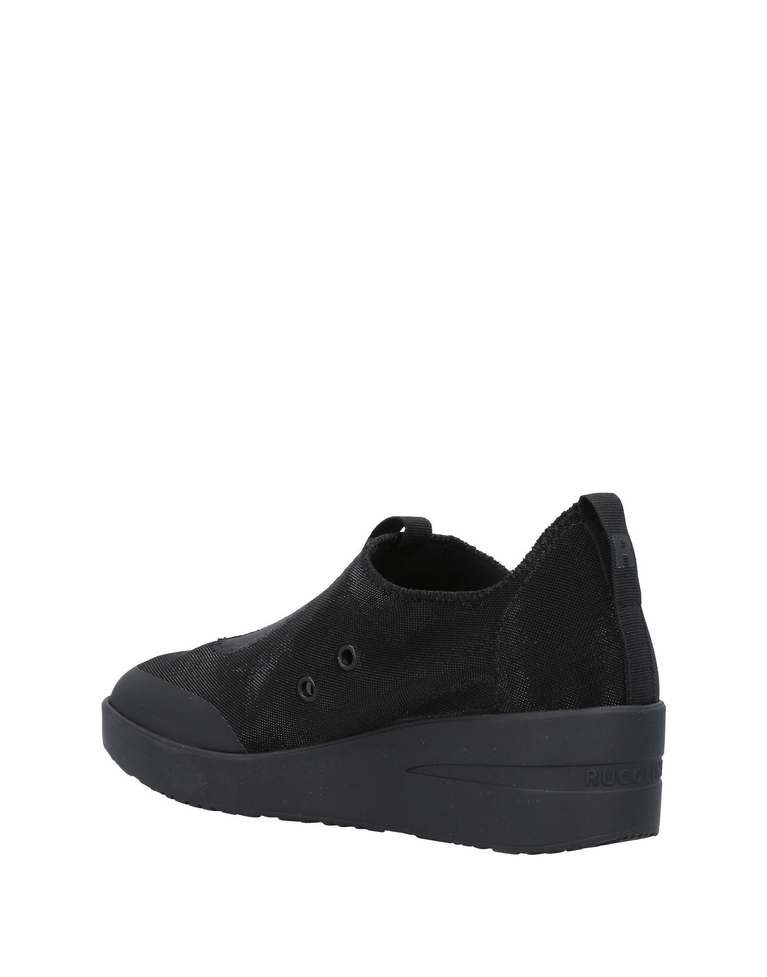 Ruco Line Sneakers Damen  Schuhe 11478180GT Gute Qualität beliebte Schuhe  107c02