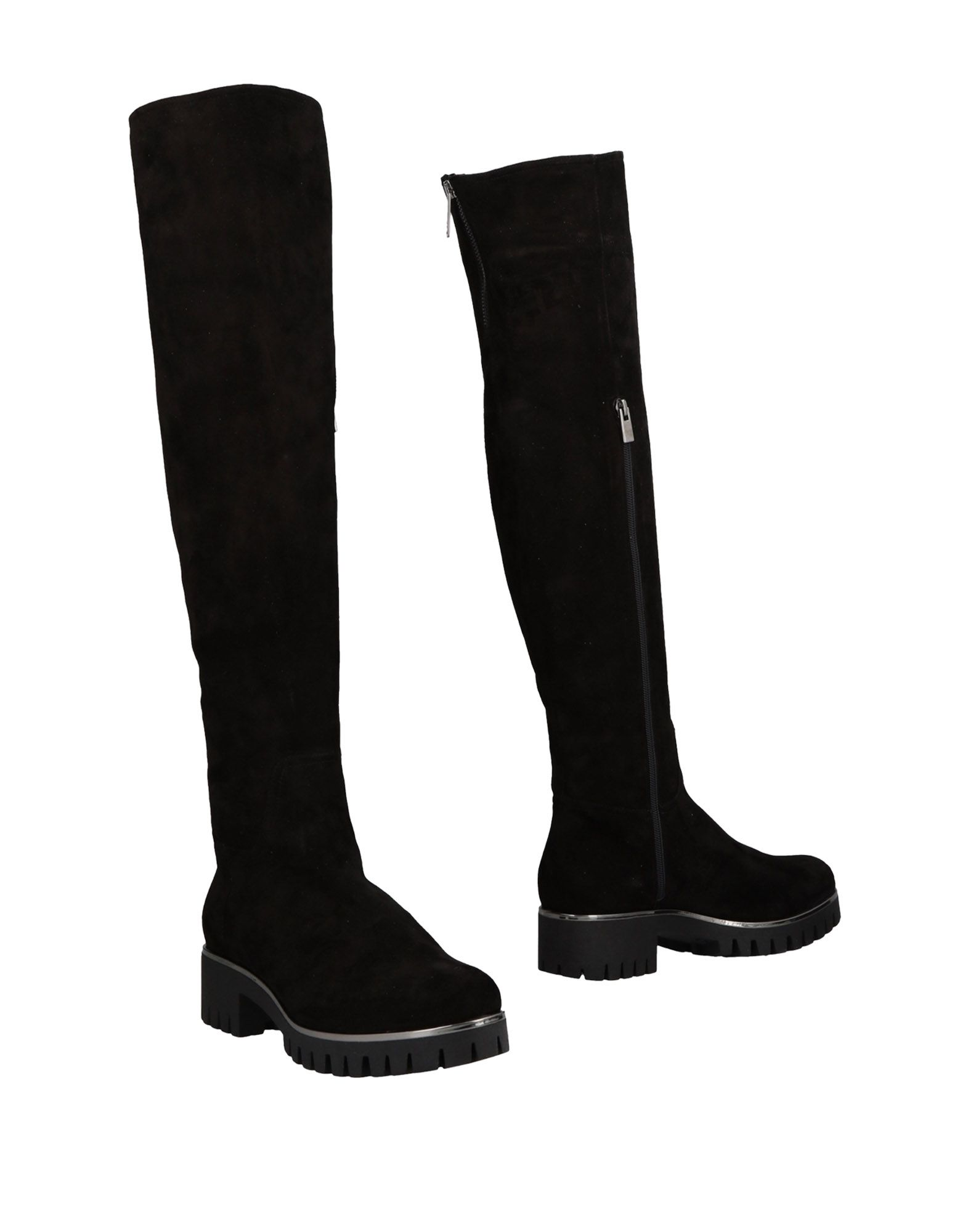Loretta on Pettinari Boots - Women Loretta Pettinari Boots online on Loretta  Australia - 11478182EU fdd09e