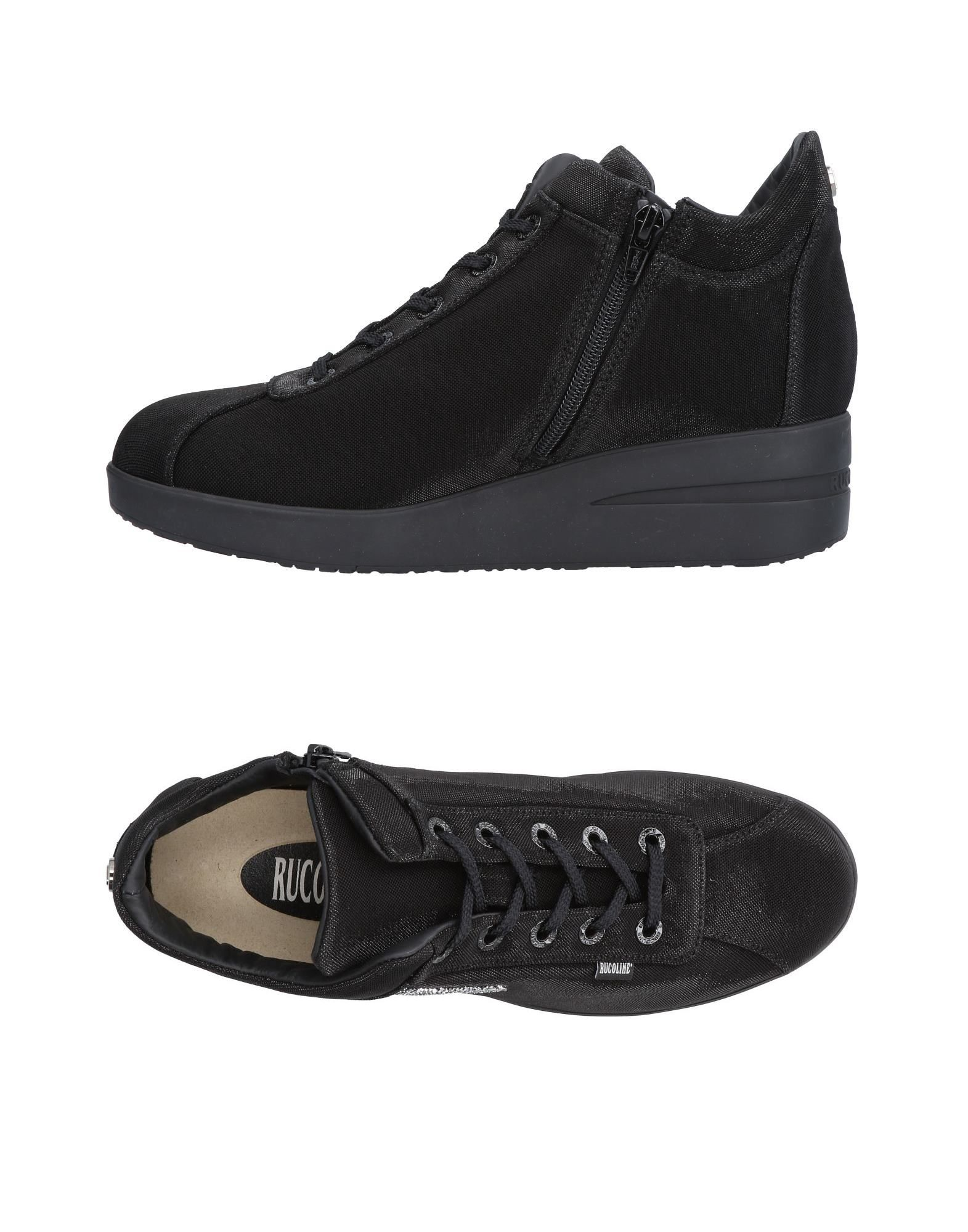Sneakers Ruco Line Donna - 11478185XD