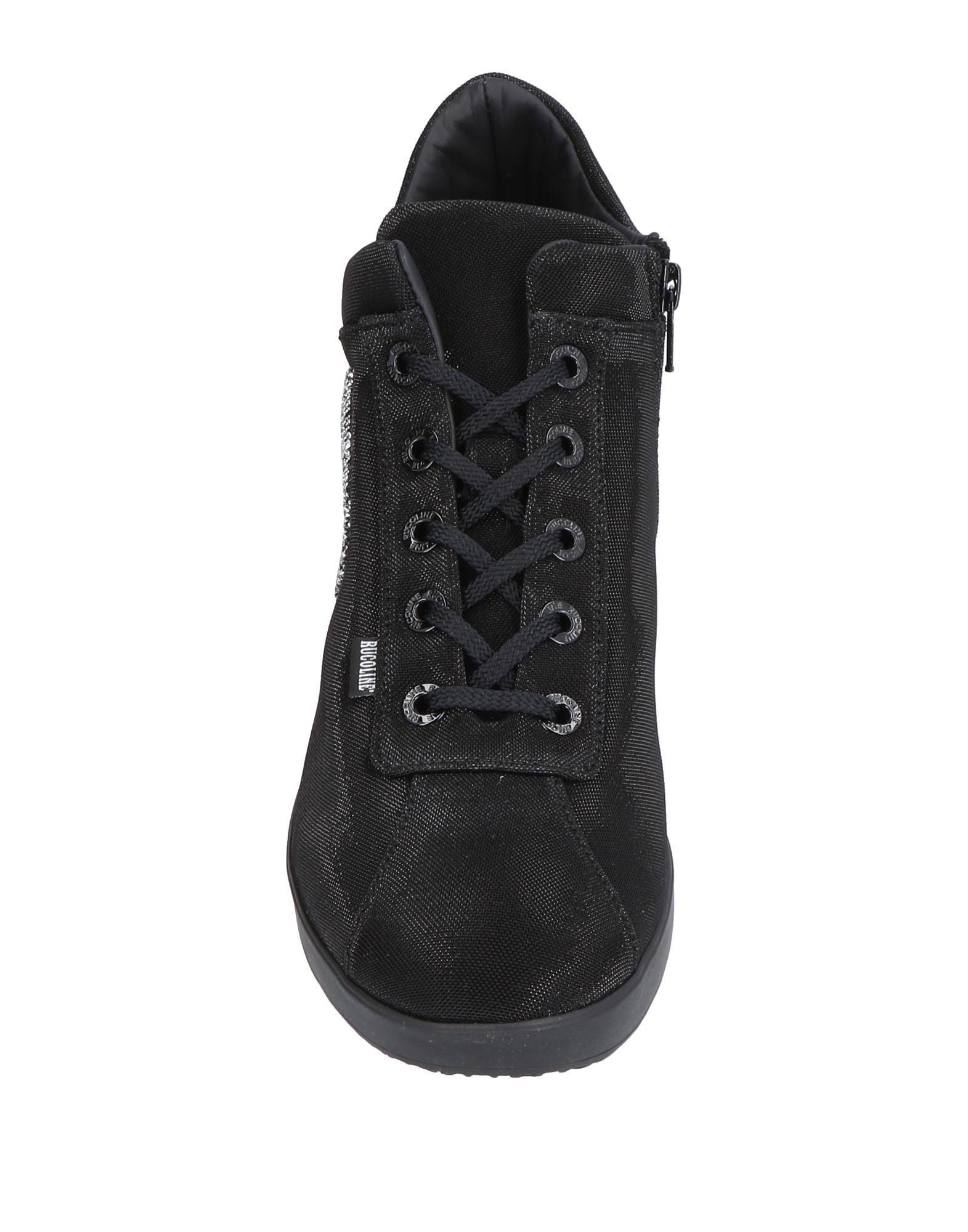 Gut um billige Schuhe zu  tragenRuco Line Sneakers Damen  zu 11478185XD b42761