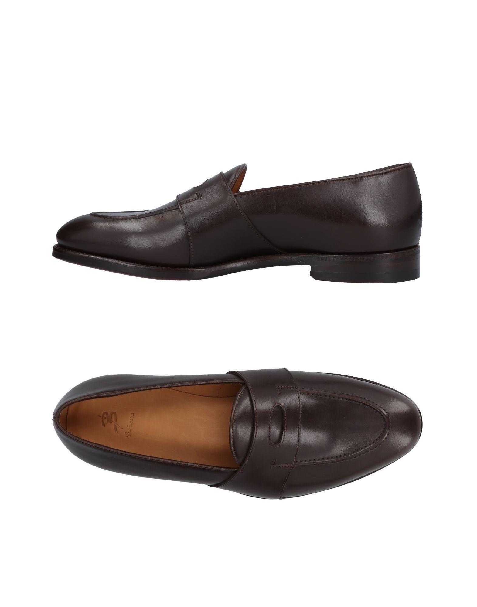 Barbanera Mokassins Qualität Herren  11478187NI Gute Qualität Mokassins beliebte Schuhe 4c68a3