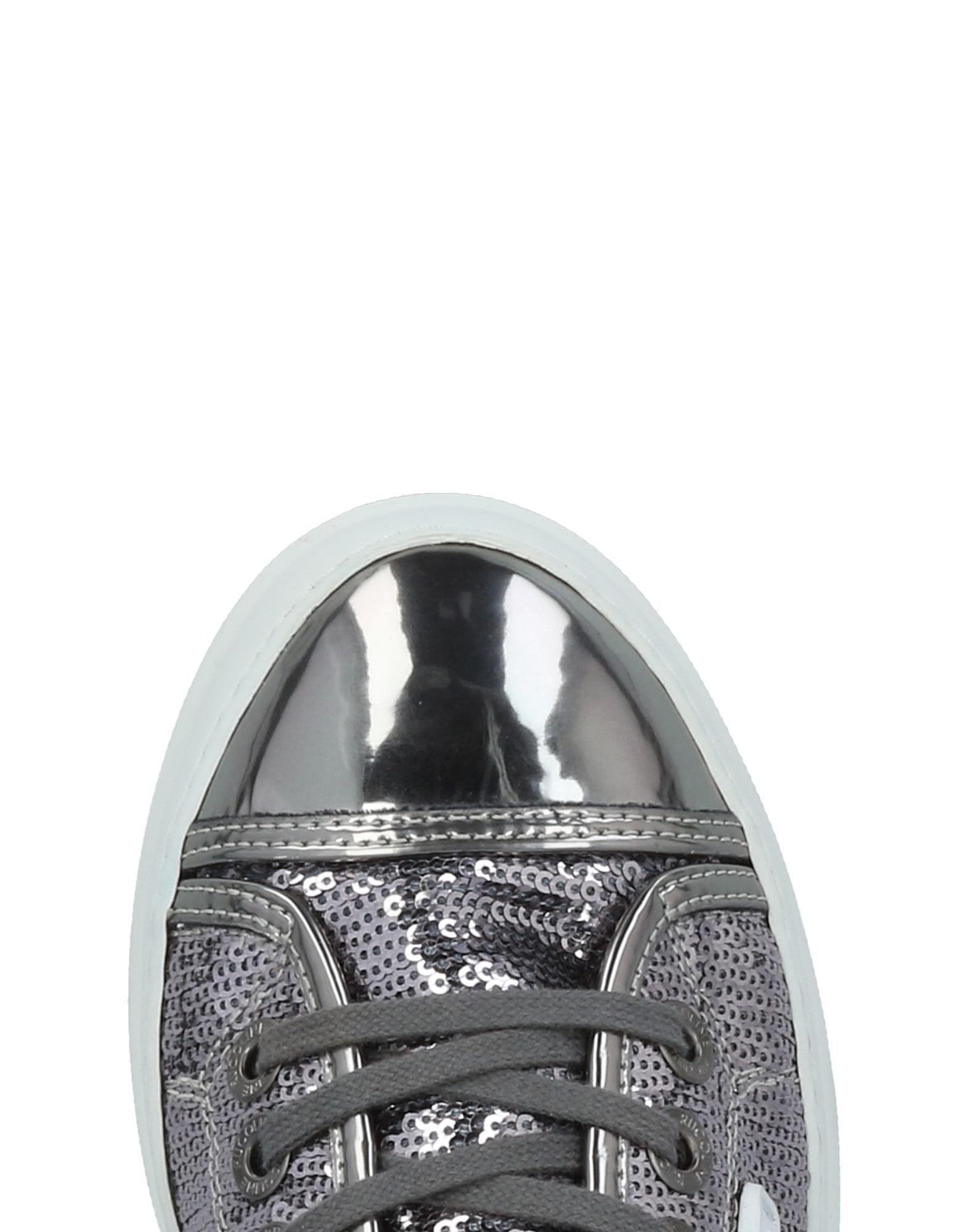 Ruco Line Sneakers Damen  Schuhe 11478190LJ Gute Qualität beliebte Schuhe  dbd2ff