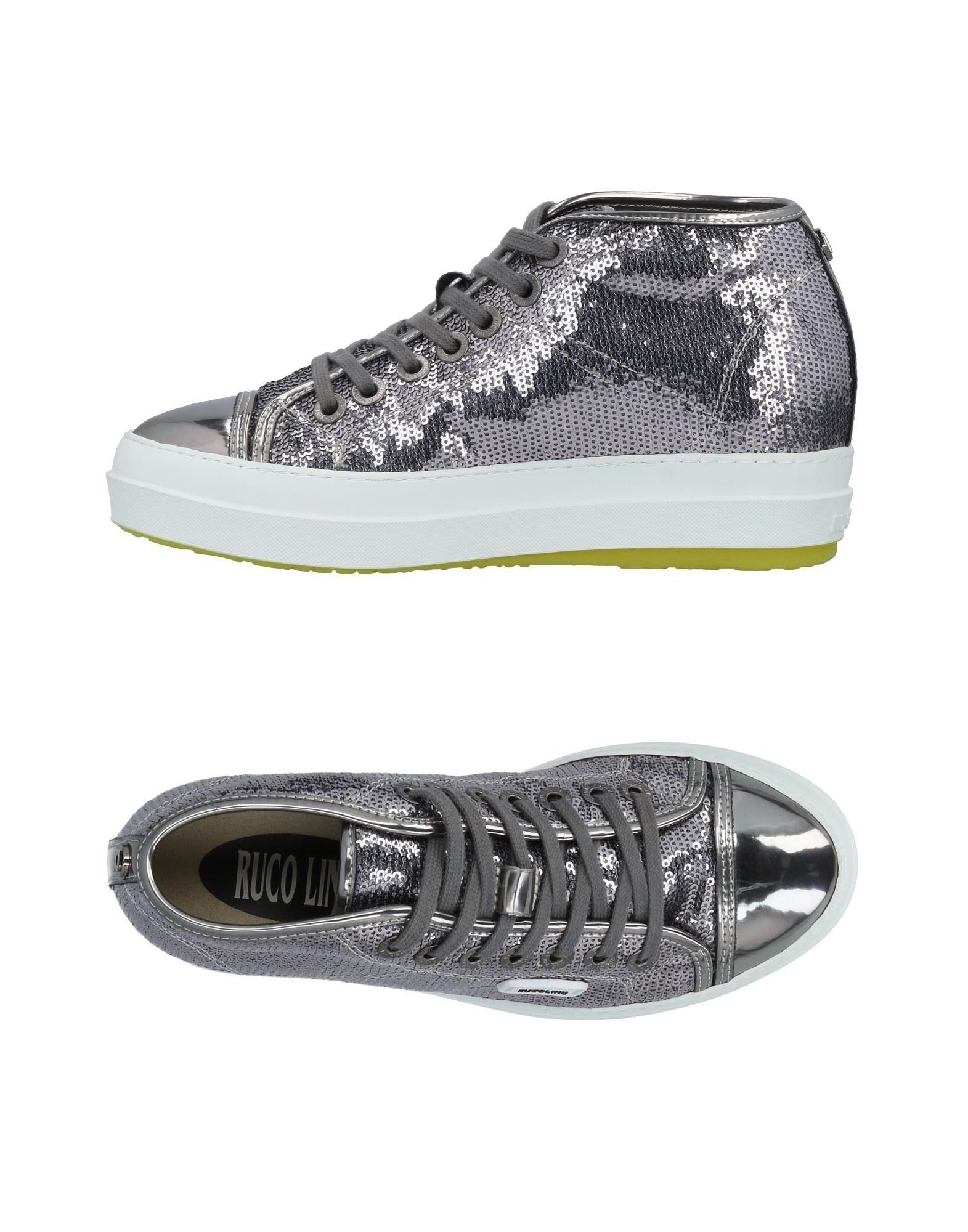 Sneakers Ruco Line Donna - 11478190LJ