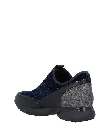 Sneakers CAF猫NOIR Sneakers Sneakers CAF猫NOIR CAF猫NOIR Sneakers CAF猫NOIR CAF猫NOIR CAF猫NOIR Sneakers Sneakers CAF猫NOIR Sneakers CAF猫NOIR wAq5d5B