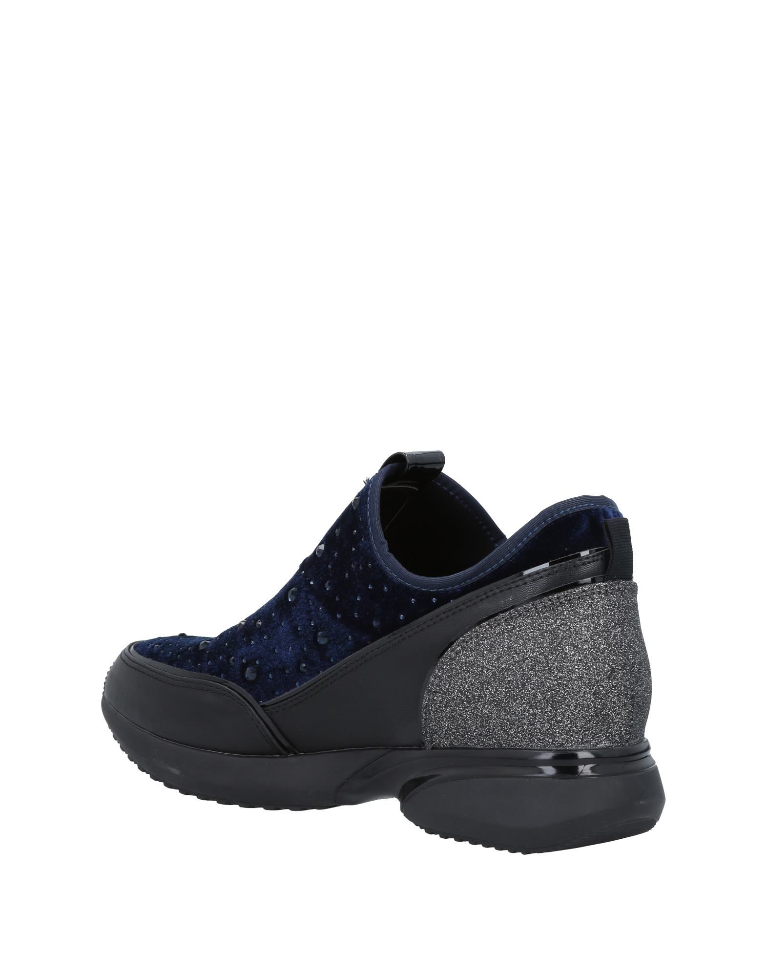 Cafènoir Cafènoir  Sneakers Damen  11478198TR Heiße Schuhe 0751d2