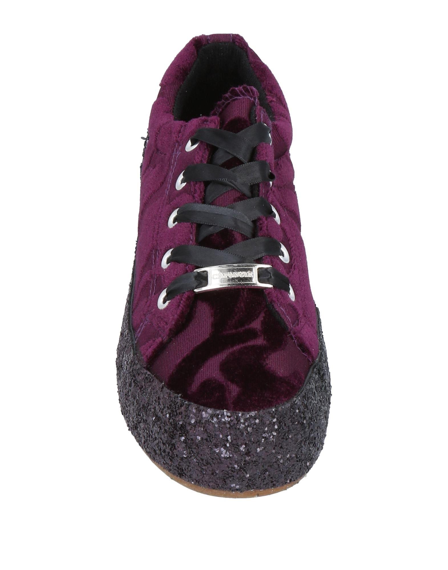 Moda Sneakers Sneakers Moda Cafènoir Donna - 11478210DR f33381