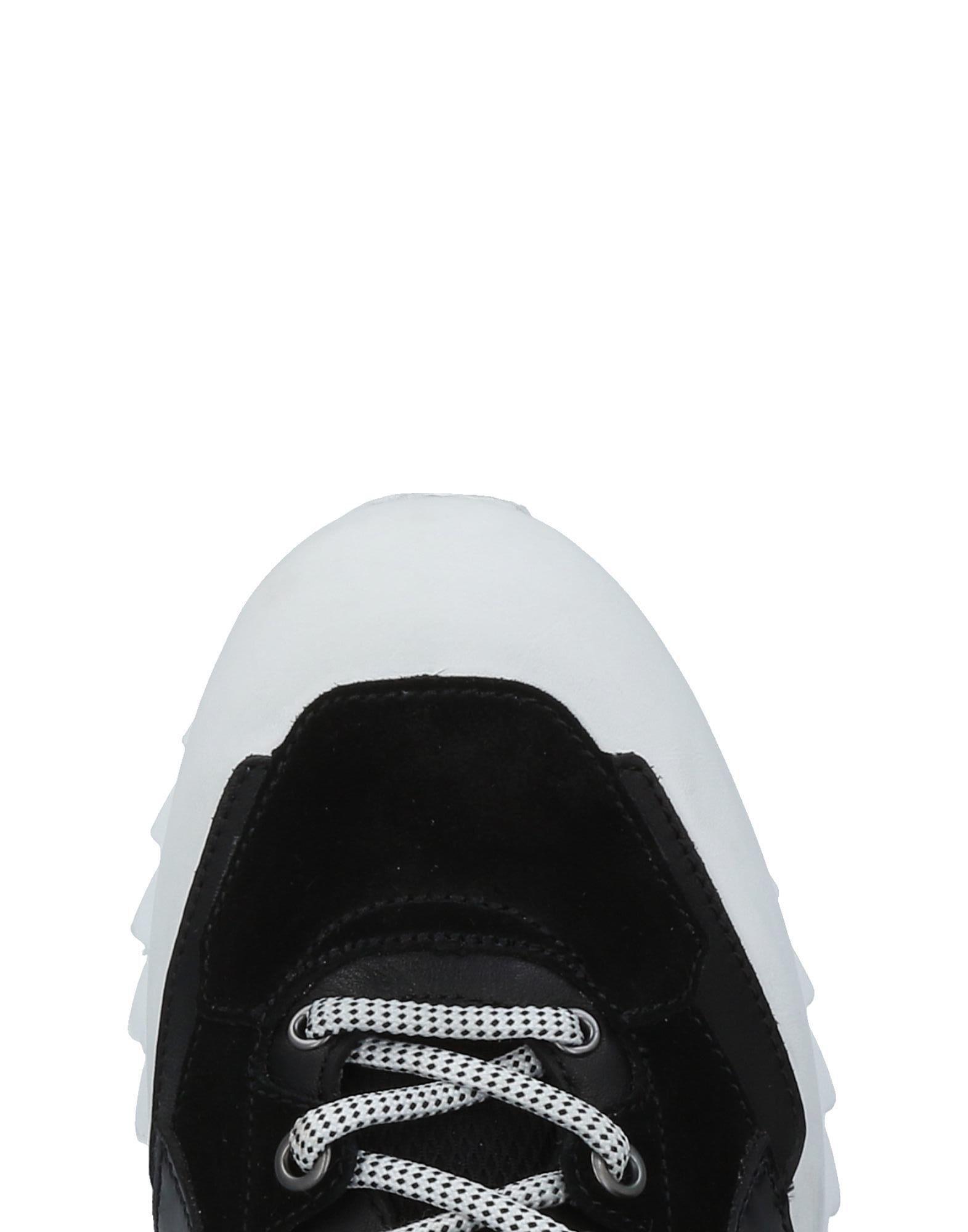 Les Hommes Sneakers Herren  11478225VF