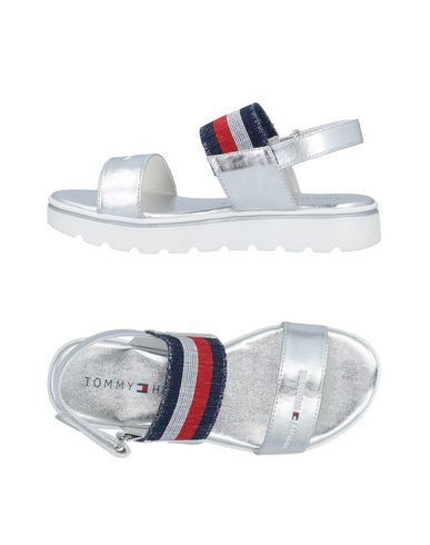 e91488bff Tommy Hilfiger Sandals Girl 3-8 years online on YOOX United States
