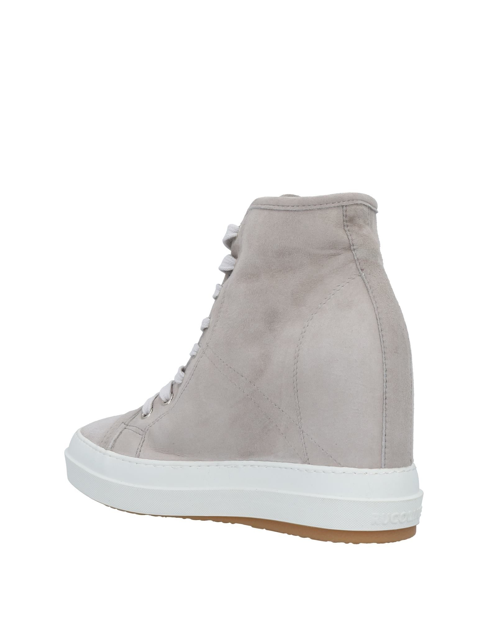 Ruco Ruco Ruco Line Sneakers Damen Gutes Preis-Leistungs-Verhältnis, es lohnt sich cca1ed