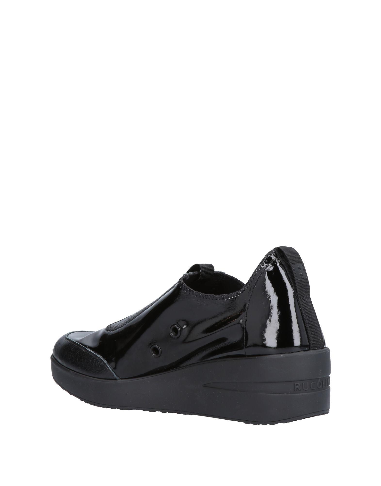 Ruco Line Damen Sneakers Damen Line  11478243LW  e814c8