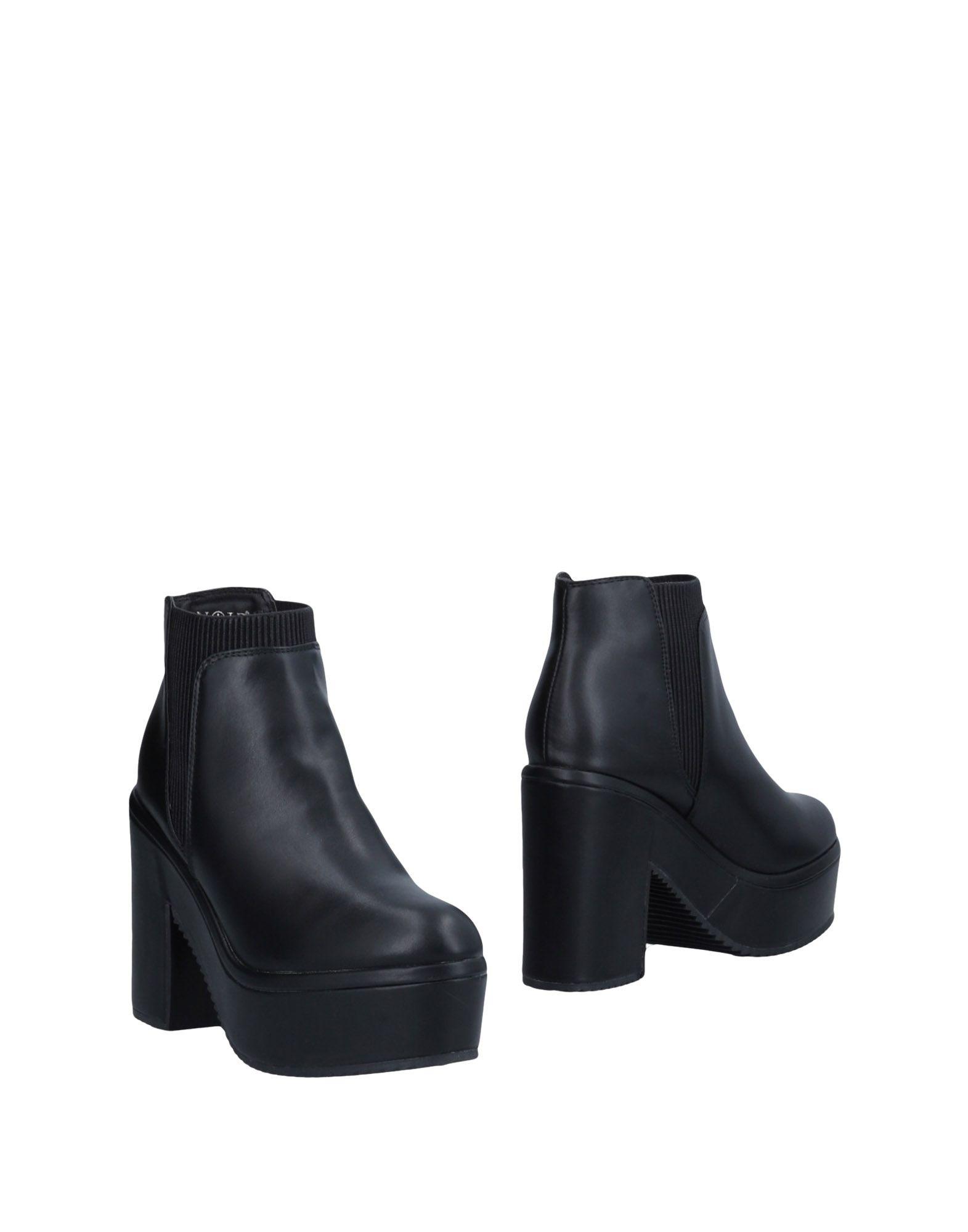 Cafènoir Chelsea Boots Damen    11478245CN Neue Schuhe 88e41e