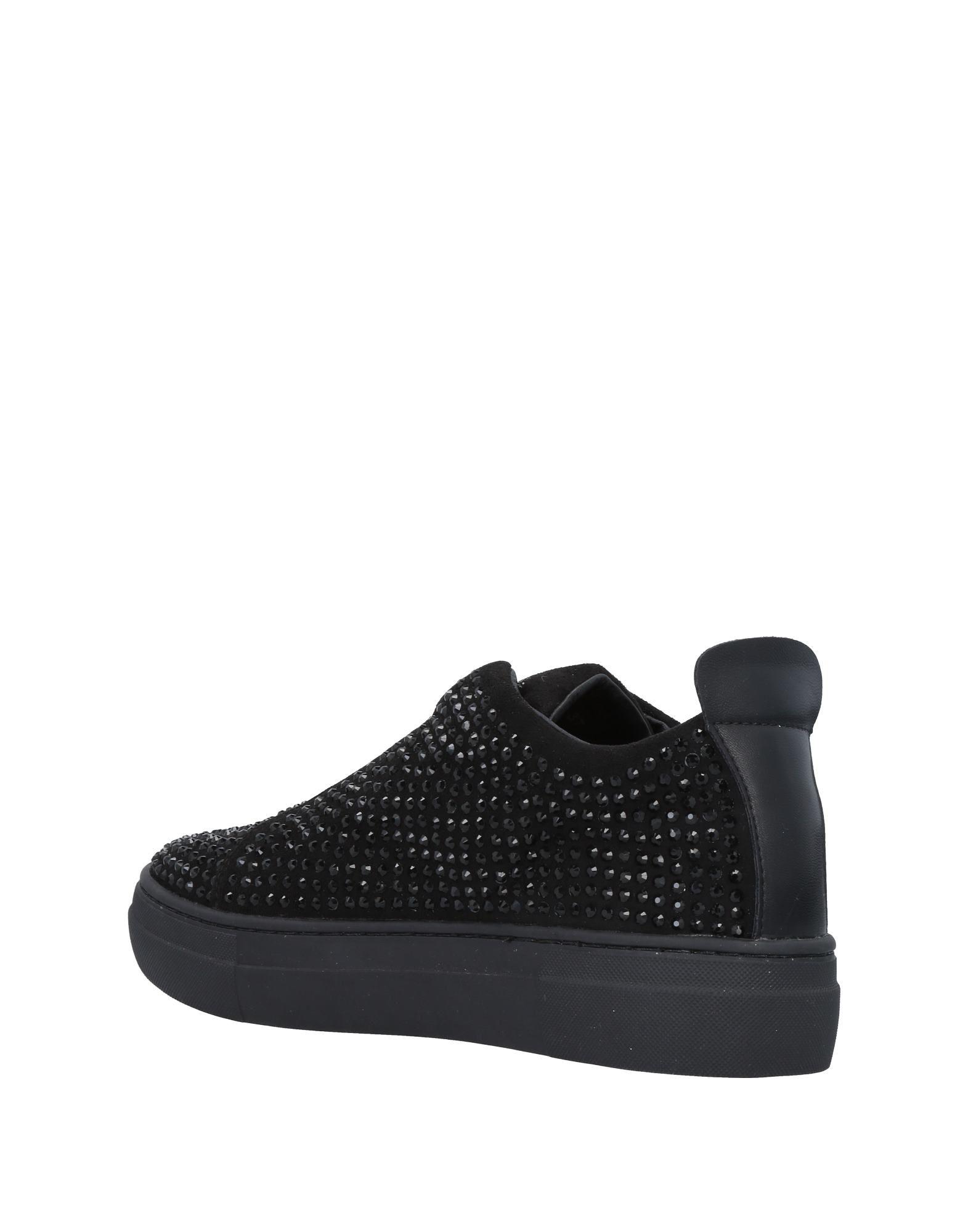 Cafènoir Sneakers Damen beliebte  11478250WT Gute Qualität beliebte Damen Schuhe f61842