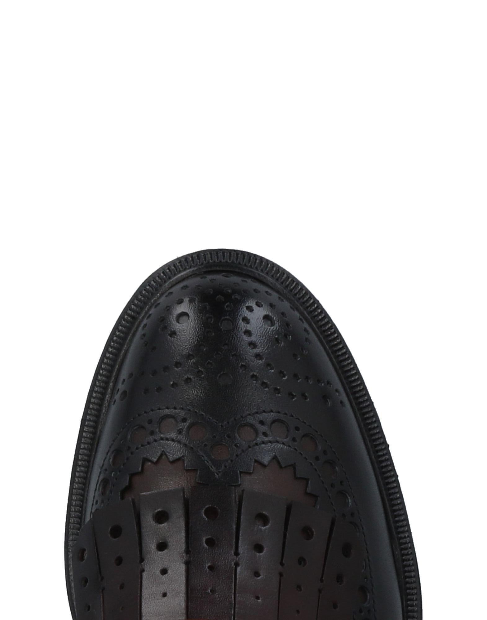 Santoni Mokassins aussehende Damen  11478251RPGünstige gut aussehende Mokassins Schuhe 220cf2