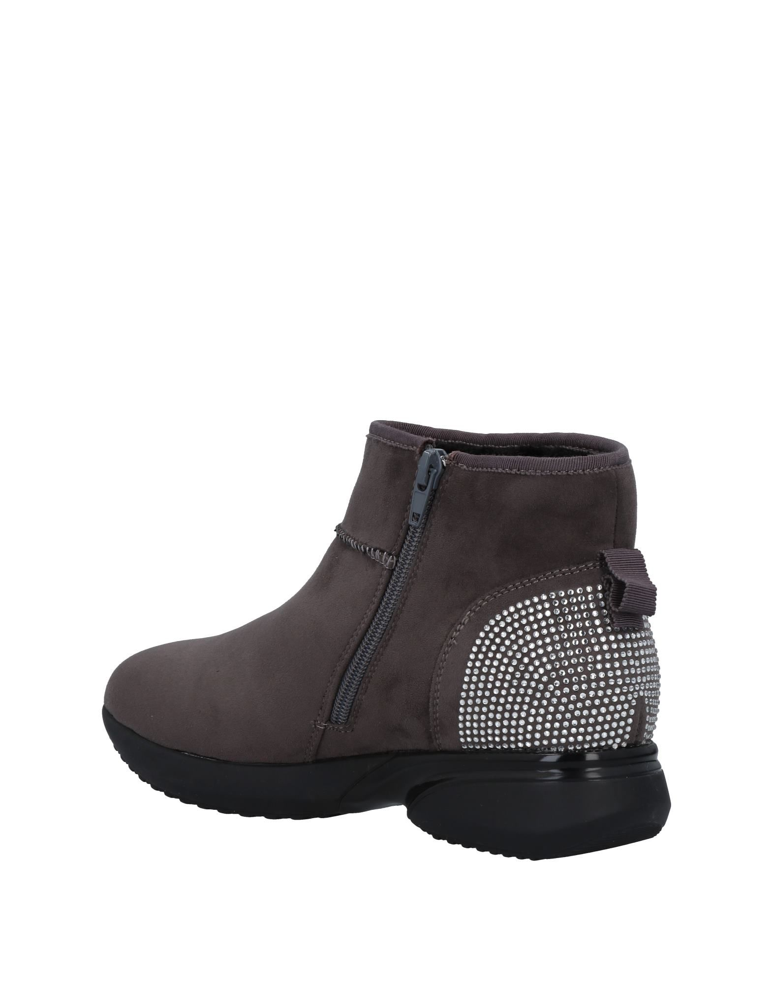 Cafènoir Damen Sneakers Damen Cafènoir  11478257SS Heiße Schuhe 696b35