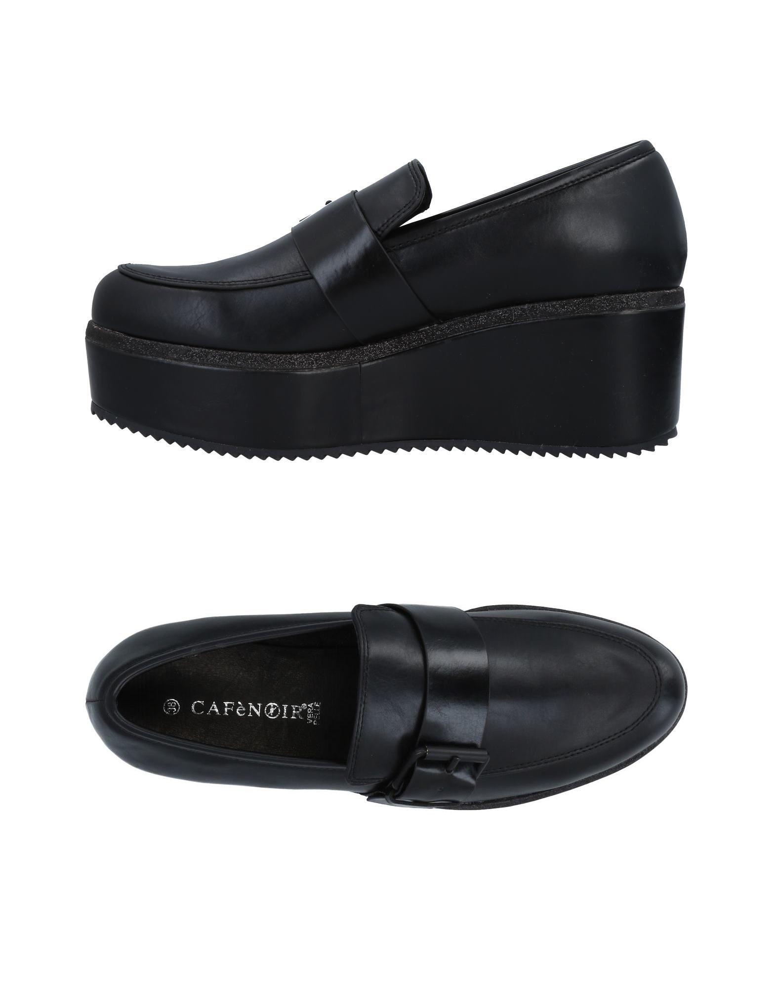 Cafènoir Mokassins Damen  11478266TI Gute Qualität beliebte Schuhe