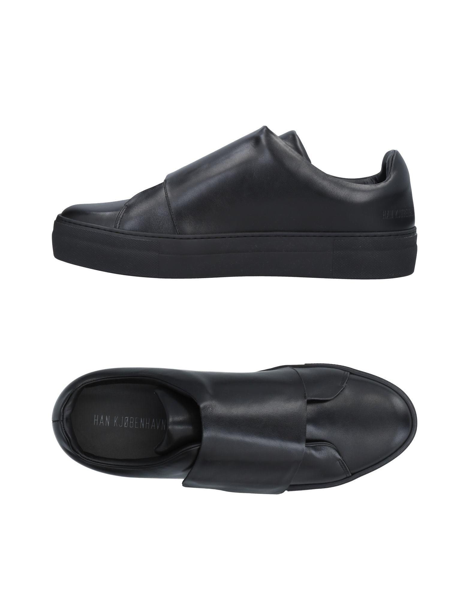 Sneakers Han Kj benhavn Uomo - 11478269KE