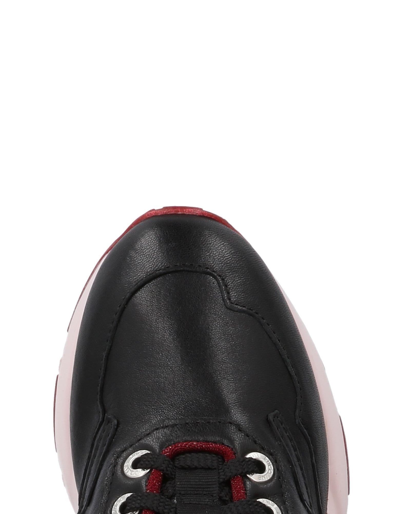 Gut tragenRuco um billige Schuhe zu tragenRuco Gut Line Sneakers Damen  11478282HT a1e4c2