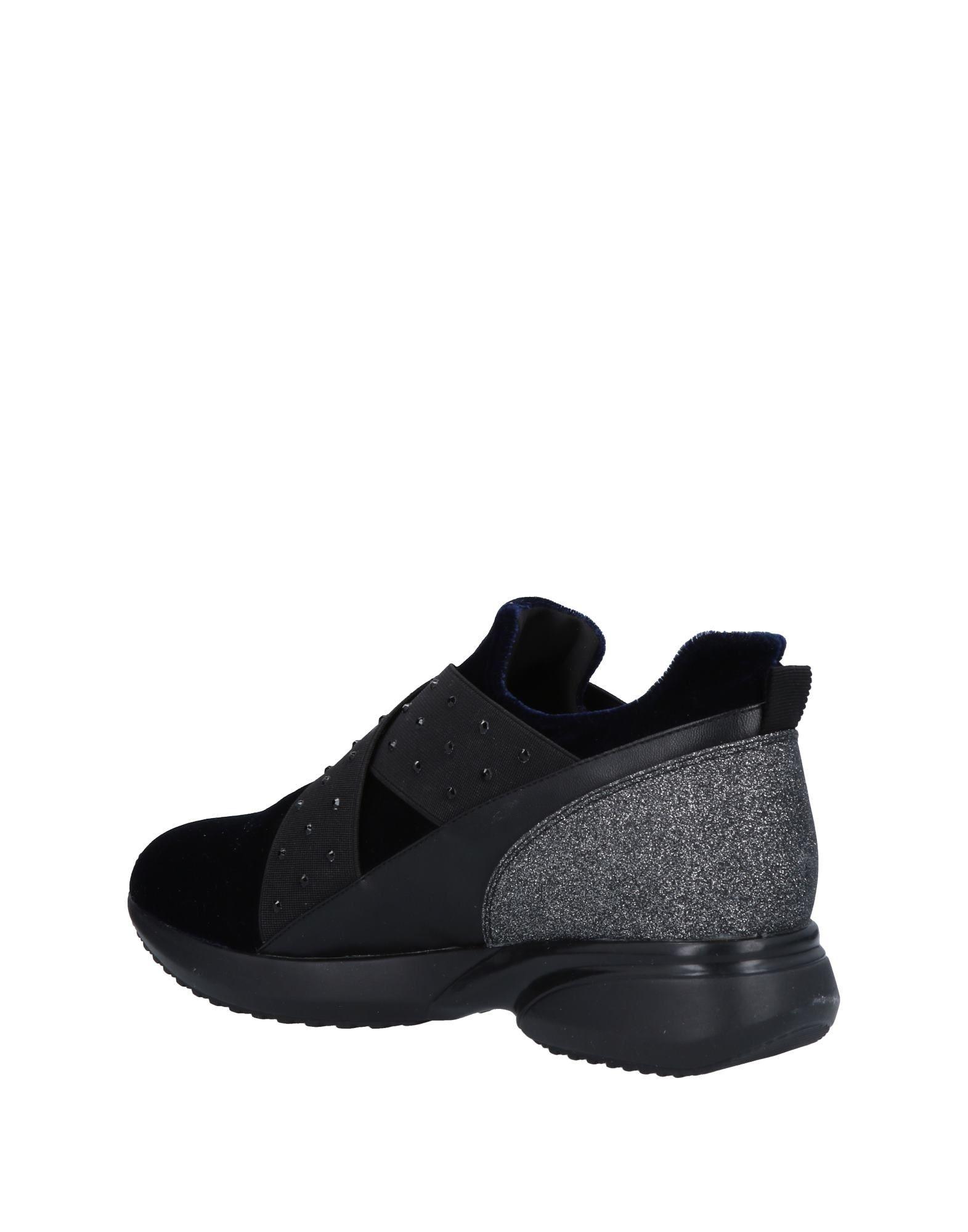 Cafènoir Sneakers Damen  11478286KE Gute Qualität beliebte Schuhe Schuhe beliebte 9a5545