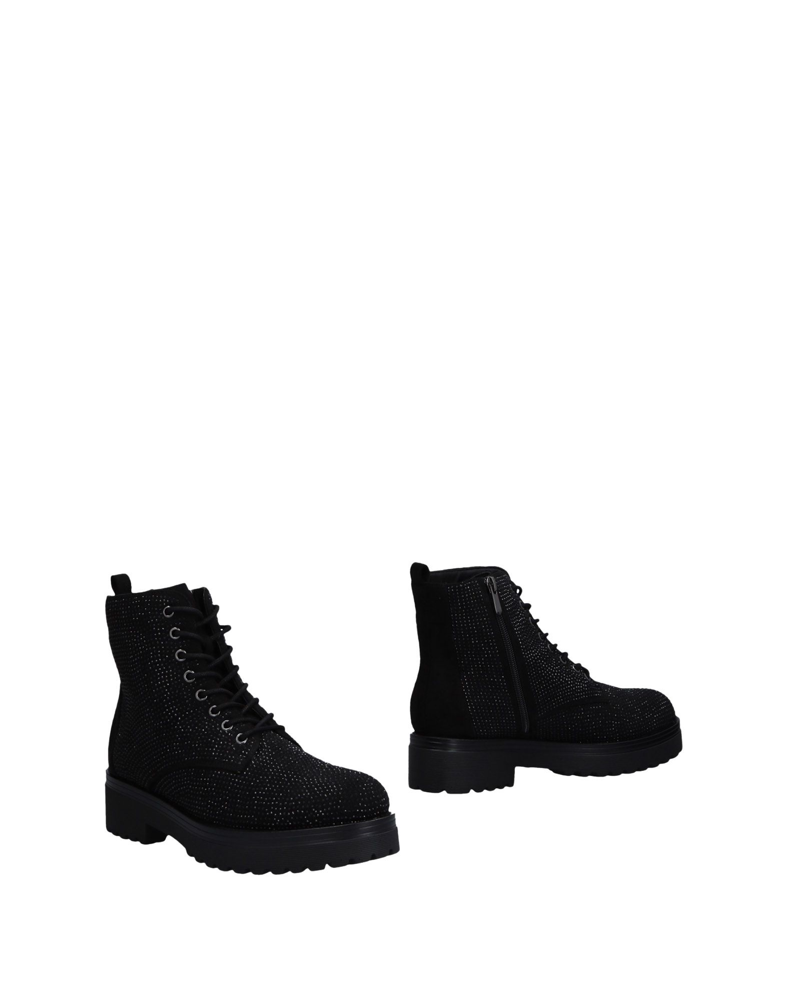 Cafènoir Stiefelette Damen  11478291NT Gute Qualität beliebte Schuhe