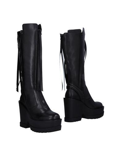 Zapatos de mujer baratos zapatos Bota de mujer Bota zapatos Clone Mujer - Botas Clone   - 11478292HU 248b62