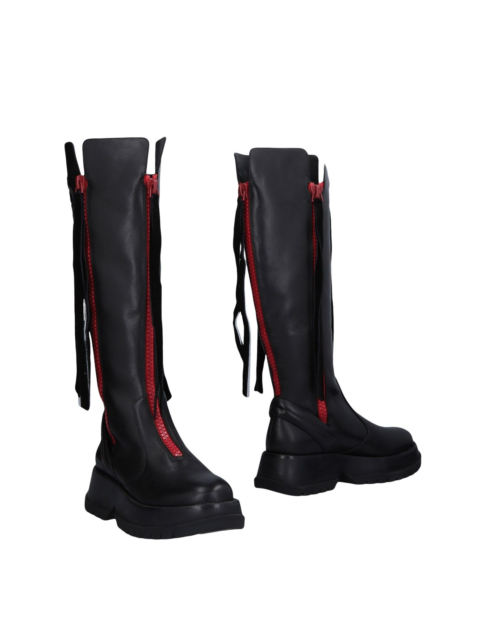 Rabatt Schuhe Stiefel Clone Stiefel Schuhe Damen  11478296CG c30a18