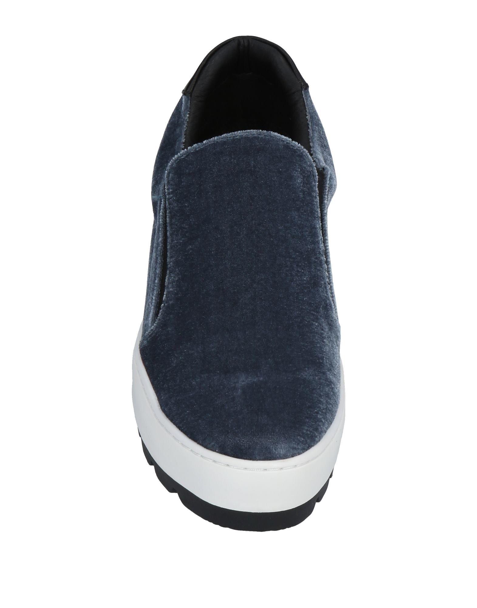 Cafènoir Sneakers Damen   11478298CJ Heiße Schuhe e0262a