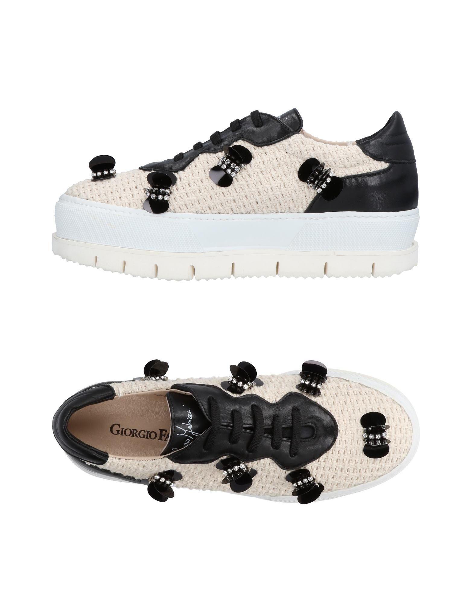 Sneakers Giorgio Fabiani Donna - 11478306ER