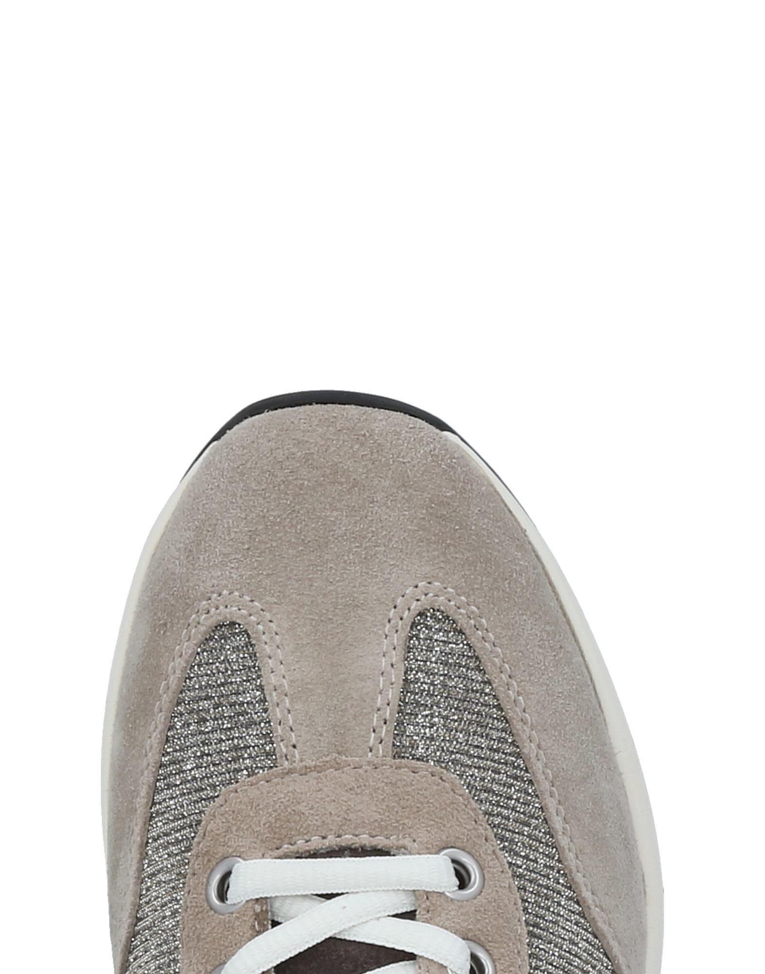 Cafènoir Sneakers Damen  11478316KF Gute Qualität beliebte Schuhe