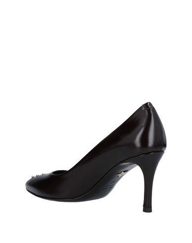 GIORGIO FABIANI Zapato de salón