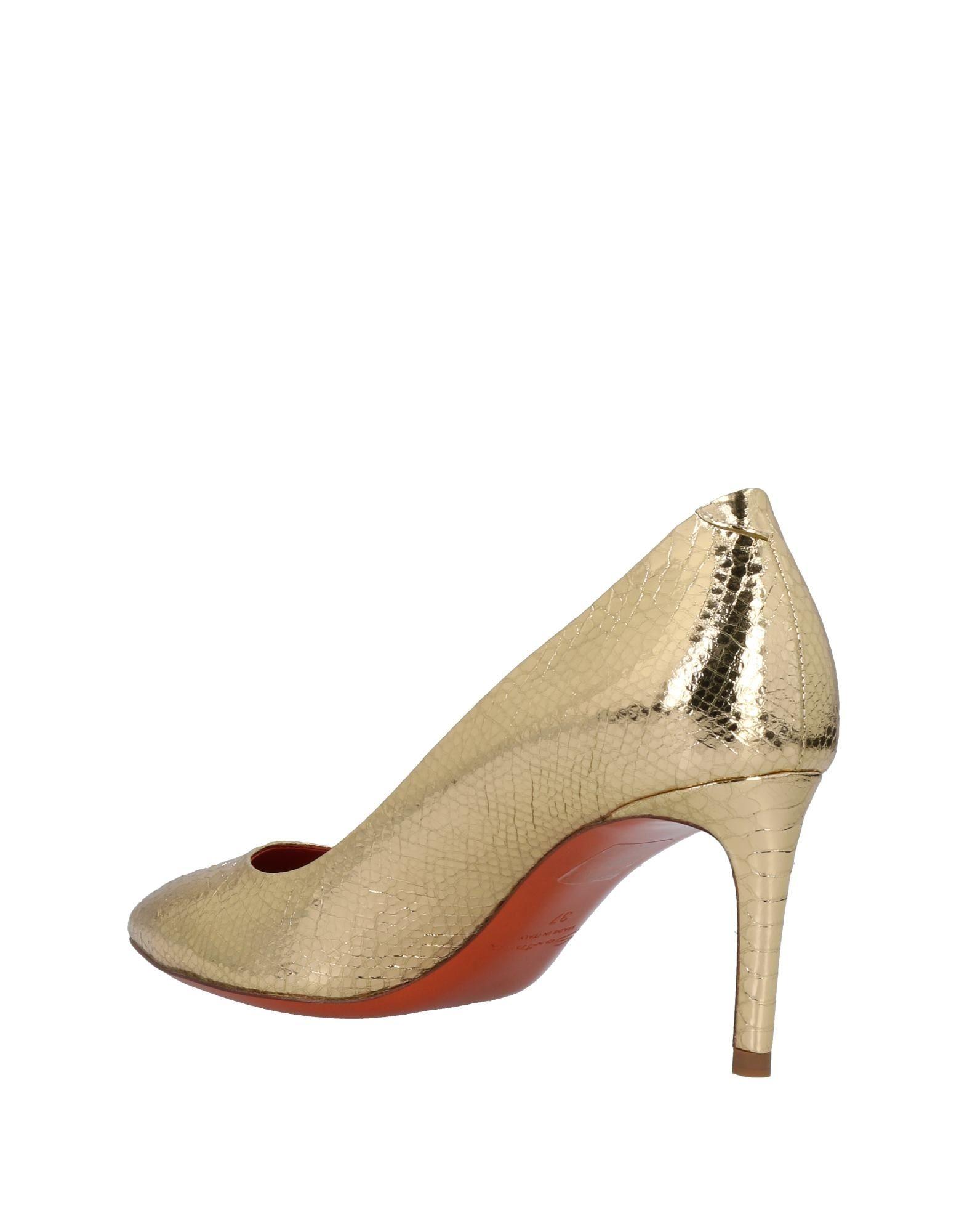 Santoni gut Pumps Damen  11478343VMGünstige gut Santoni aussehende Schuhe ae22b0