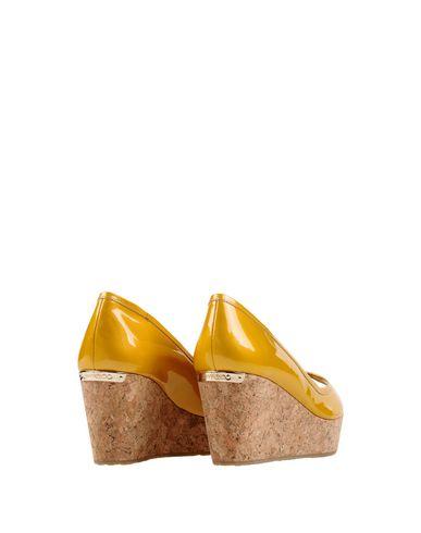 JIMMY CHOO Zapato de salón