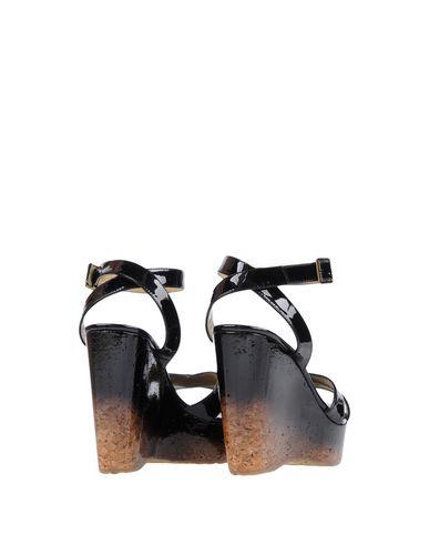 7d2c6613964 Jimmy Choo Sandals - Women Jimmy Choo Sandals online on YOOX Latvia ...