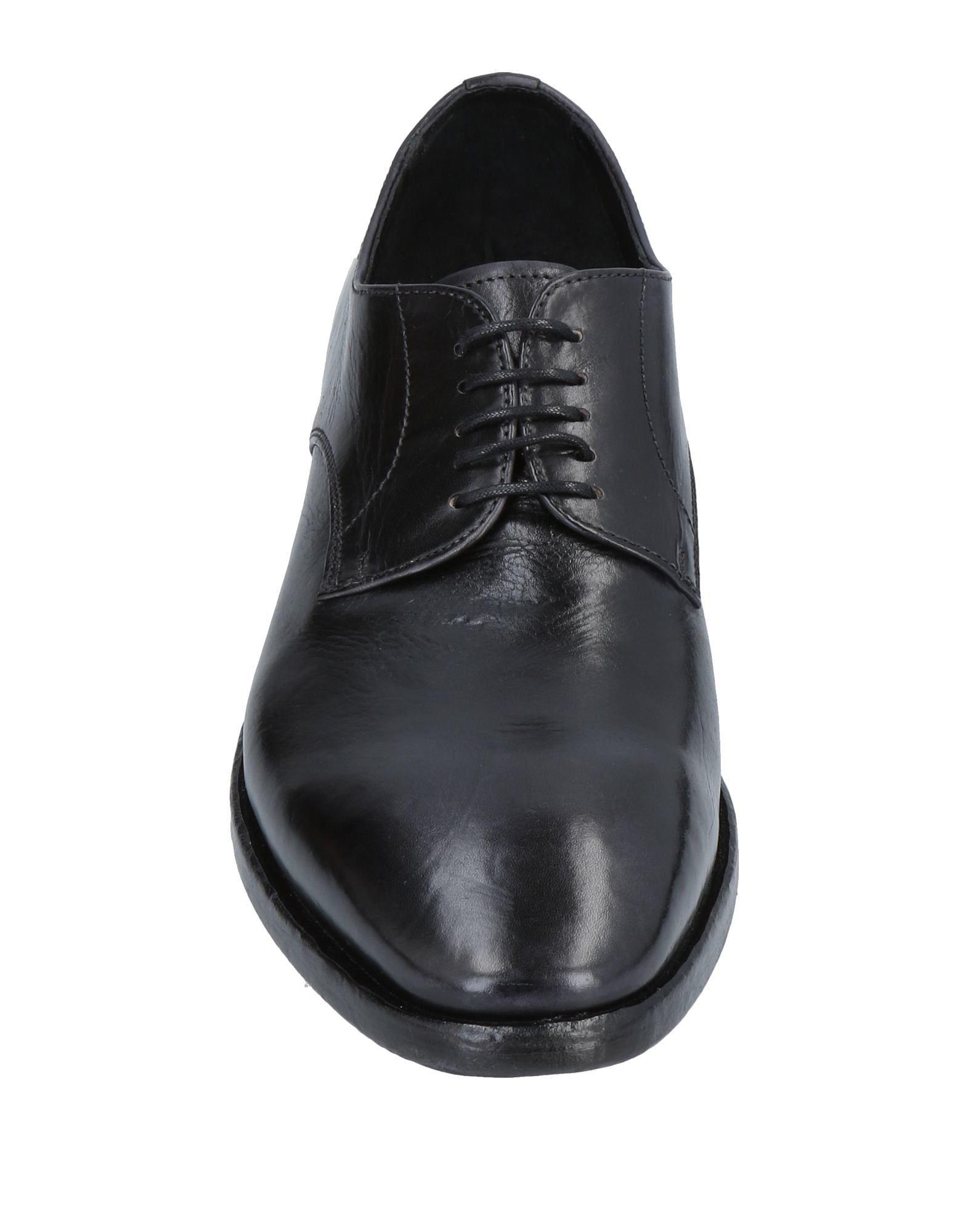 Preventi Schnürschuhe Herren  11478371EF Gute Qualität beliebte Schuhe