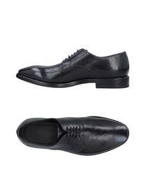 Zapatos Preventi para hombre eV8eeJEul