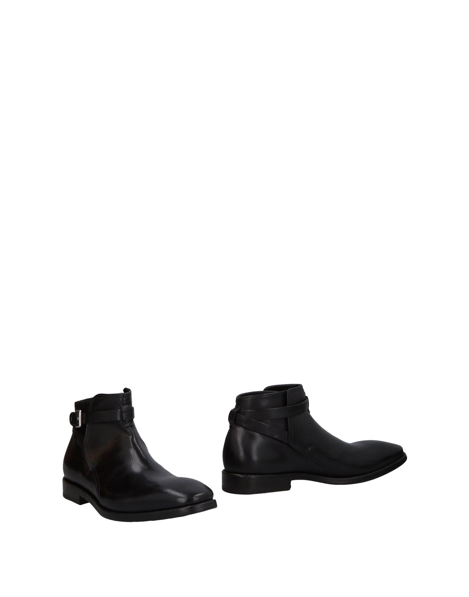 Preventi Stiefelette Herren  11478373JN Gute Qualität beliebte Schuhe