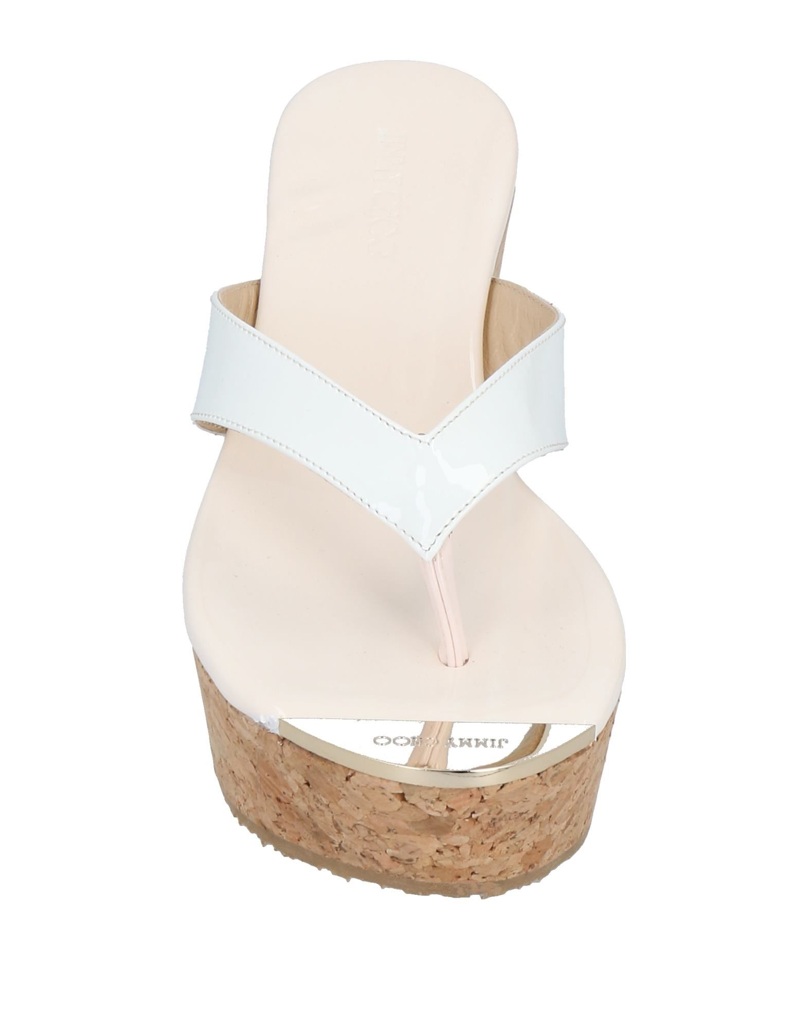 Jimmy Choo Dianetten Damen  11478383IIGünstige gut aussehende Schuhe