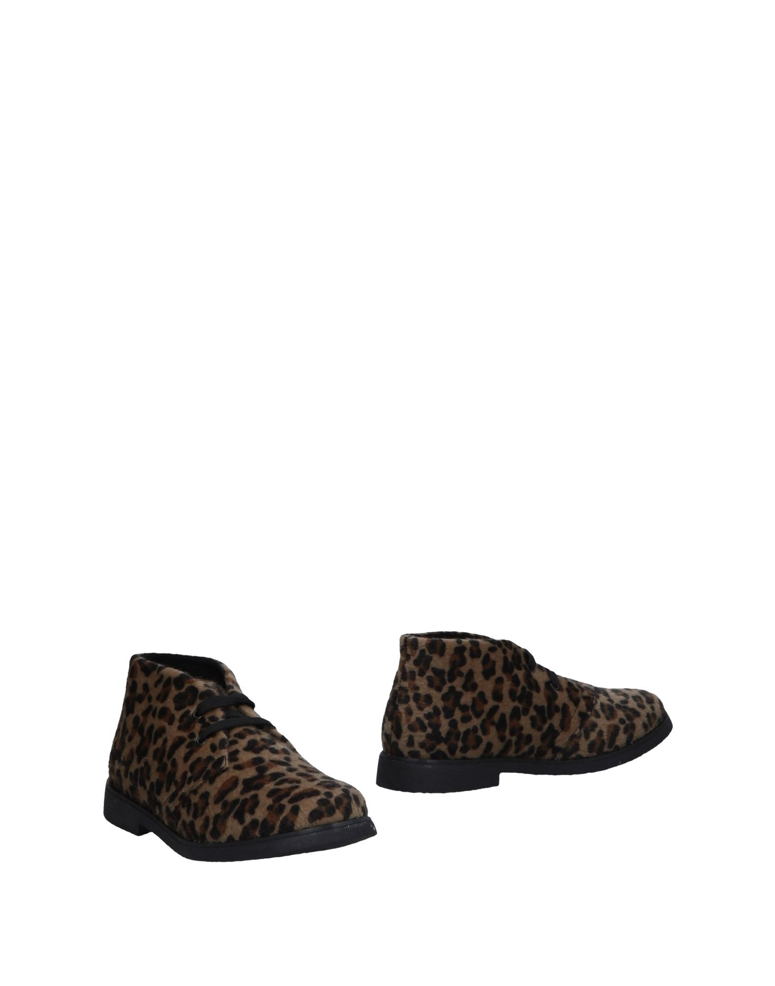 Manila Grace Stiefelette Damen Schuhe  11478384LU Gute Qualität beliebte Schuhe Damen 5ac37c