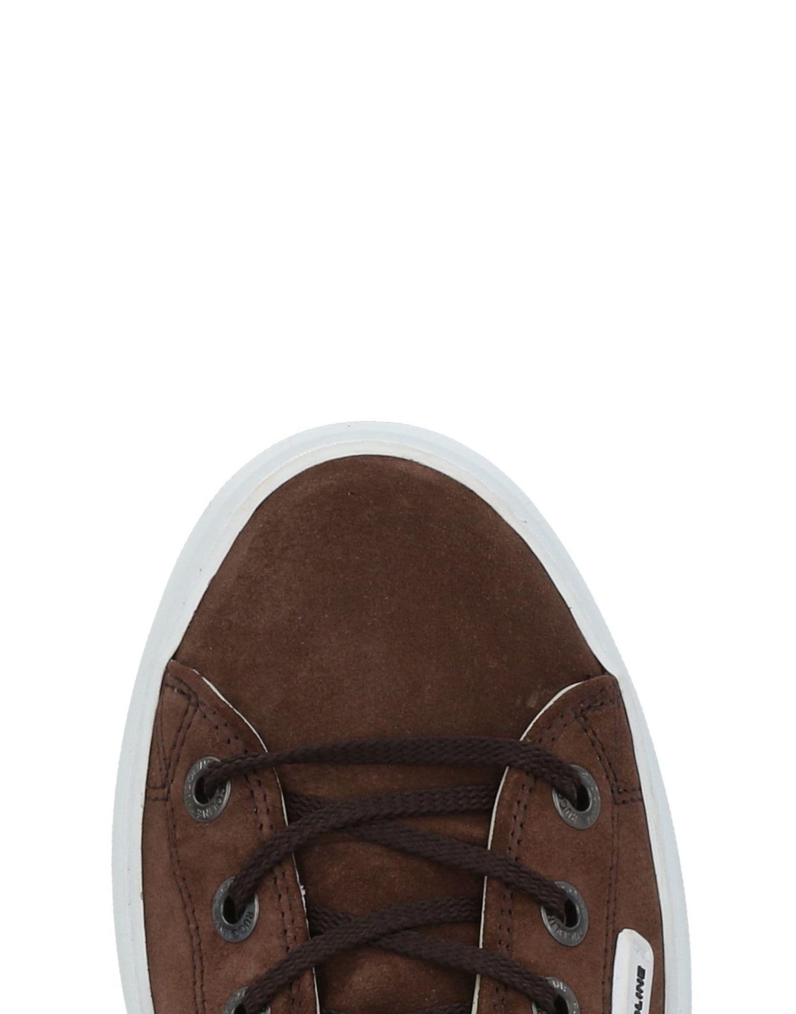 Stilvolle billige Schuhe Damen Ruco Line Sneakers Damen Schuhe  11478391TT 471962