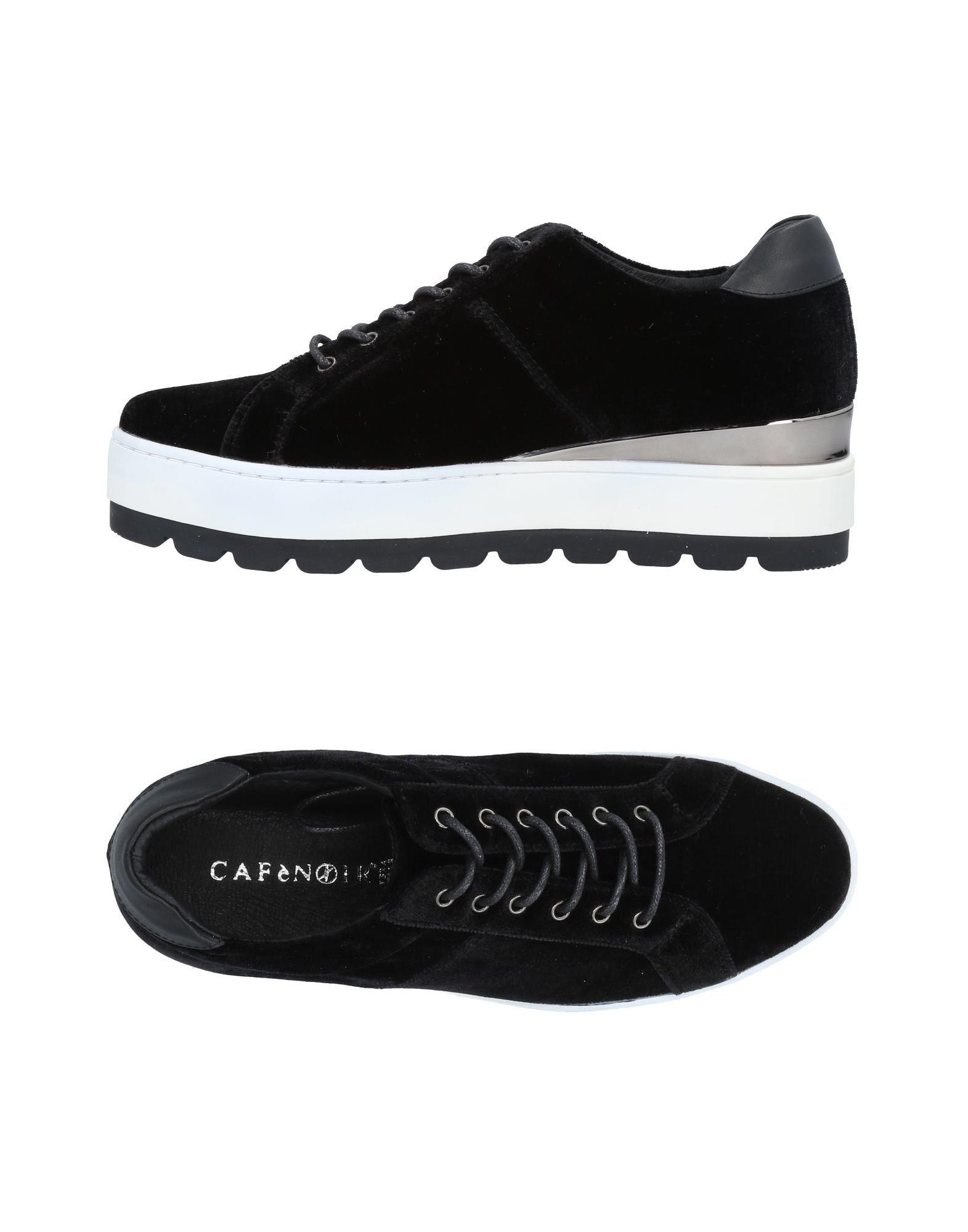 Cafènoir Sneakers Damen  11478395OQ