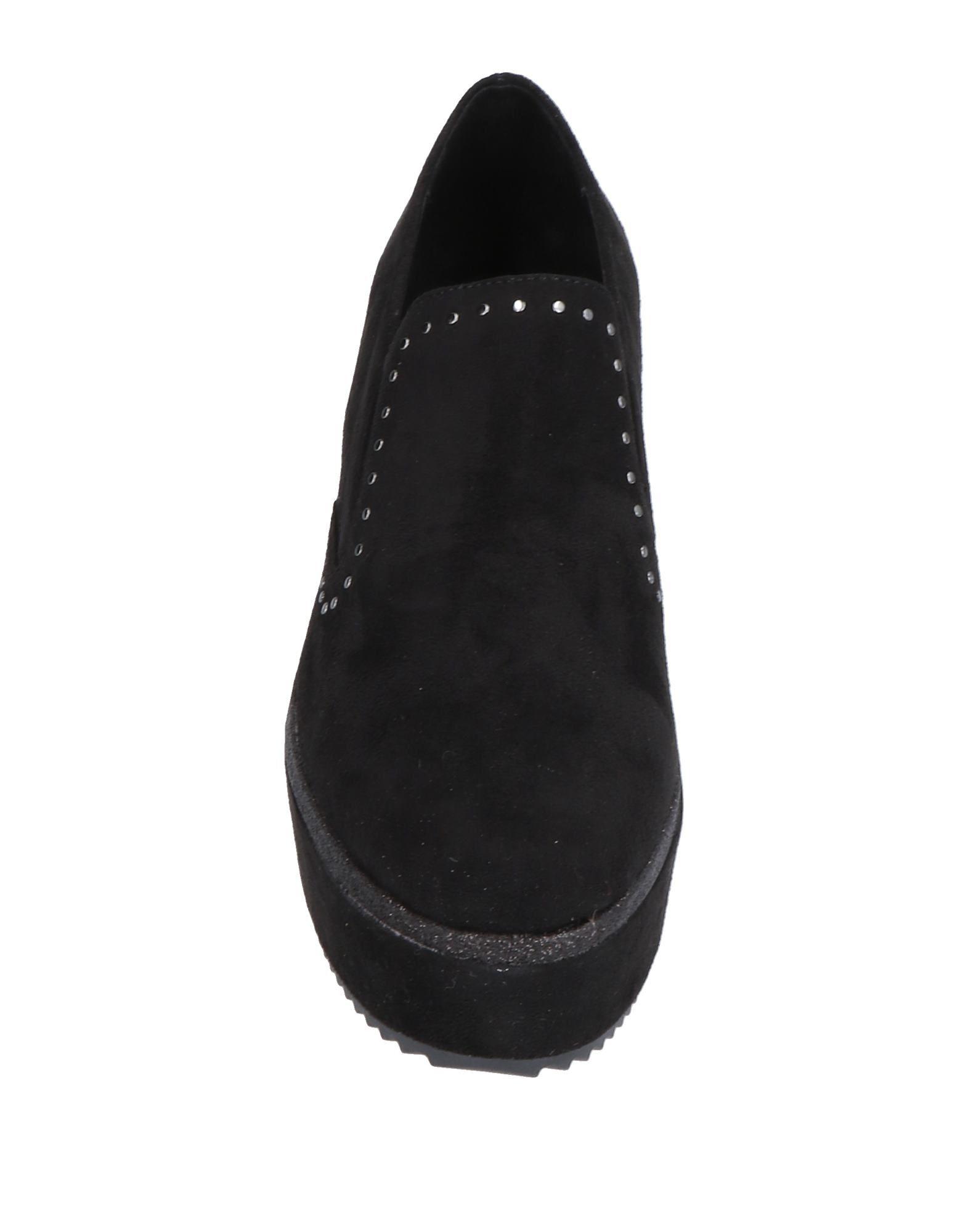 Cafènoir Mokassins Damen  11478404JD Gute Qualität beliebte Schuhe