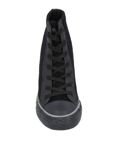 CAFèNOIR Sneakers Billiger Preis BhURLYyl